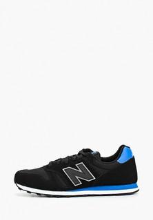 Кроссовки New Balance 373