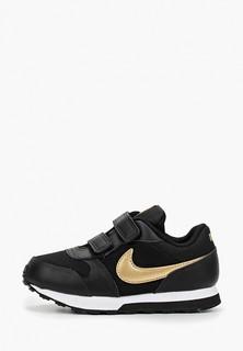 Кроссовки Nike NIKE MD RUNNER 2 VTB (TDV)