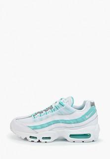 Кроссовки Nike Air Max 95 Womens Shoe