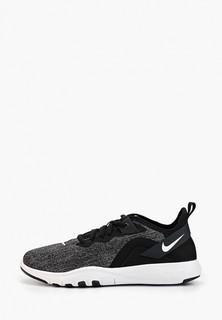 Кроссовки Nike WMNS NIKE FLEX TRAINER 9