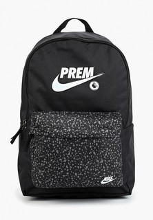 Рюкзак Nike ENGLISH PREMIER LEAGUE SOCCER BACKPACK