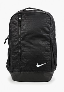 Рюкзак Nike NK VPR POWER BKPK - 2.0 AOP