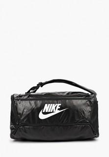 Сумка спортивная Nike Brasilia Training Convertible Duffle Bag/Backpack