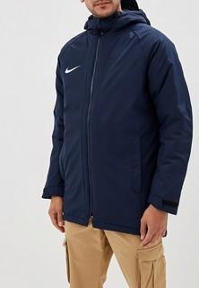 Куртка утепленная Nike M NK DRY ACDMY18 SDF JKT