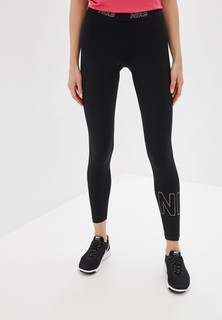 Тайтсы Nike WOMENS TRAINING TIGHTS