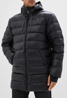 Куртка утепленная Reebok Classics CL DOWN LONG JACKET