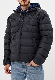 Куртка утепленная Reebok Classic CL DOWN MID JACKET