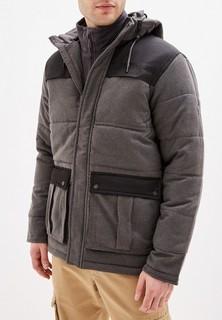 Куртка утепленная Regatta Arnau