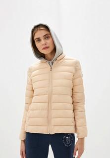 Куртка утепленная Roxy ENDLESS DREAMIN