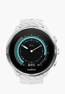 Часы GPS Suunto 9 WHITE