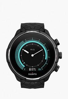 Часы GPS Suunto 9 BARO TITANIUM