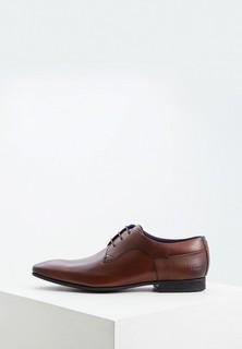 Туфли Ted Baker London