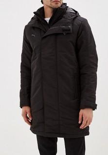 Куртка утепленная PUMA Ferrari RCT Jacket