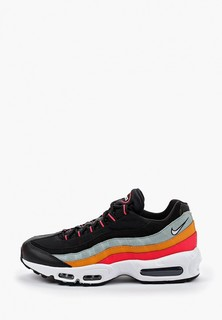 Кроссовки Nike NIKE AIR MAX 95 ESSENTIAL