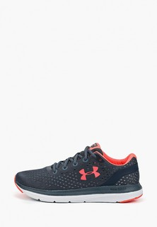 Кроссовки Under Armour UA Charged Impulse
