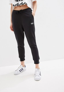 Брюки спортивные adidas Originals VOCAL PANT