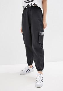 Брюки спортивные adidas Originals PANT