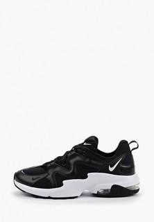 Кроссовки Nike Air Max Graviton Mens Shoe