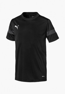 Футболка спортивная PUMA ftblPLAY Shirt Jr