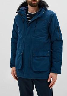 Куртка утепленная Regatta Salinger
