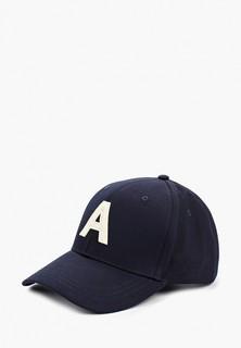 Бейсболка Mango Man P ALPHA