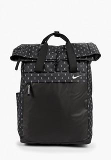 Рюкзак Nike NK RADIATE BKPK - FA19 AOP2