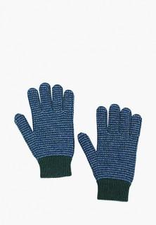 Перчатки United Colors of Benetton