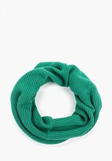 Снуд United Colors of Benetton