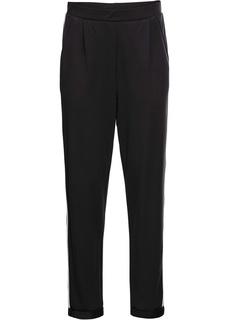 Длинные брюки Брюки шаровары Bonprix