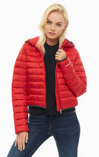 Куртка J20J2.11730.6880 Calvin Klein