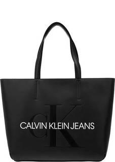 Сумка K60K6.05521.0010 Calvin Klein