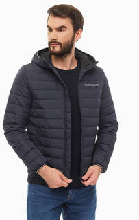 Куртка J30J3.12764.4020 Calvin Klein