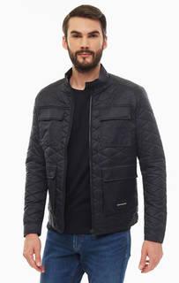Куртка J30J3.12645.0990 Calvin Klein