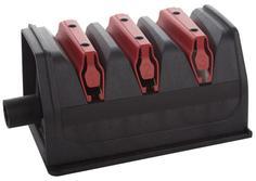 Точилки Chefs Choice Electric sharpeners Аксессуары -запасной точильный модуль для Японских ножей к точилке СС2100