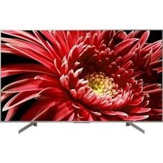 LED Телевизор Sony KD-65XG8577