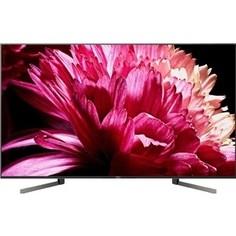 LED Телевизор Sony KD-55XG9505