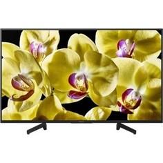 LED Телевизор Sony KD-43XG8096
