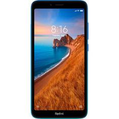 Смартфон Xiaomi Redmi 7A 2/16Gb Blue