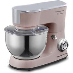 Кухонный комбайн Zigmund-Shtain De Luxe ZKM-980