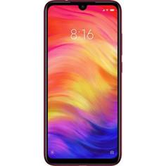 Смартфон Xiaomi Redmi Note 7 3/32Gb Red