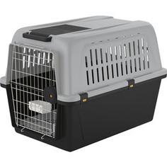 Переноска Ferplast ATLAS 50 PROFESSIONAL для собак средних пород (73050021)