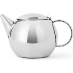 Заварочный чайник 1.1 л с ситечком Viva Lucas (V77811)