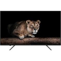 LED Телевизор JVC LT-40M480