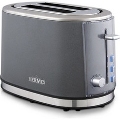 Тостер Hermes Technics HT-TO710
