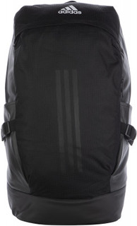 Рюкзак Adidas Endurance Packing System