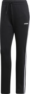 Брюки женские adidas Essentials 3-Stripes, размер 46-48