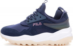 Кроссовки женские Fila Tornado 3.0 , размер 38
