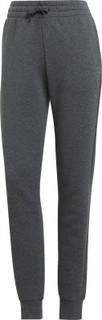 Брюки женские Adidas Essentials Linear, размер XS
