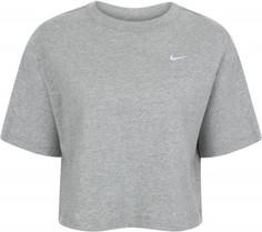 Футболка женская Nike Essential, размер 40-42