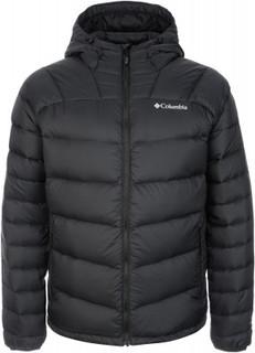 Куртка пуховая мужская Columbia Centennial Creek, размер 52-54